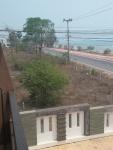 KM Beach Condo Pranburi  (75).jpg