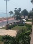 KM Beach Condo Pranburi  (76).jpg