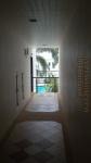 KM Beach Condo Pranburi  (79).jpg