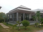 KP beach house rent - Khao Kalok - Hua hin - Pranburi (3).jpg
