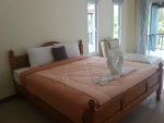 KP beach house rent - Khao Kalok - Hua hin - Pranburi (5).jpg
