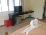 KP beach house rent - Khao Kalok - Hua hin - Pranburi (6).jpg
