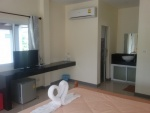 KP beach house rent - Khao Kalok - Hua hin - Pranburi (7).jpg