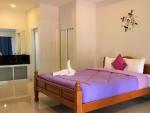 KP beach house rent - Khao Kalok - Hua hin - Pranburi (17).jpg