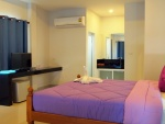KP beach house rent - Khao Kalok - Hua hin - Pranburi (18).jpg