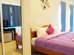 KP beach house rent - Khao Kalok - Hua hin - Pranburi (19).jpg