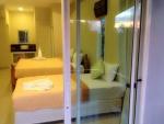 KP beach house rent - Khao Kalok - Hua hin - Pranburi (20).jpg