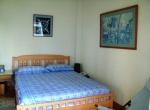 3de verdieping -slaapkamer2.jpg