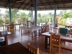 KP beach house rent - Khao Kalok - Hua hin - Pranburi (22).jpg