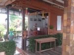 KP beach house rent - Khao Kalok - Hua hin - Pranburi (23).jpg
