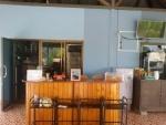 KP beach house rent - Khao Kalok - Hua hin - Pranburi (24).jpg