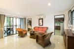 Sam Roi Yot Natuurpark 4 personen appartement Dolphine bay (3).jpg
