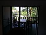 Sam Roi Yot Natuurpark 4 personen appartement Dolphine bay (10).jpg