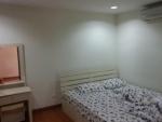 KM Appartement Hua Hin Pranburi (1).jpg