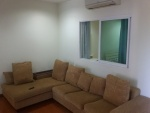 KM Appartement Hua Hin Pranburi (2).jpg