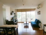 Baan San Ploen appartement Hua Hin  (1).JPG