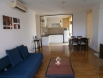 Baan San Ploen appartement Hua Hin  (4).JPG