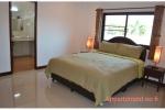 Yupin appartement soi 94 Hua Hin (1).jpg