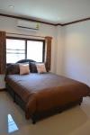 Yupin appartement soi 94 Hua Hin (8).JPG