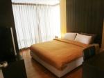 Baan San Ploen appartement Hua Hin  (9).JPG