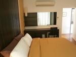 Baan San Ploen appartement Hua Hin  (10).JPG