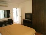 Baan San Ploen appartement Hua Hin  (11).JPG