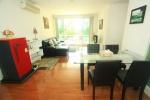 Baan Sanploen Hua Hin Appartement (1).jpg