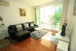 Baan Sanploen Hua Hin Appartement (2).jpg