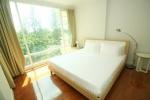 Baan Sanploen Hua Hin Appartement (3).jpg
