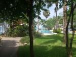 zwembad (1).jpg