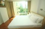 Baan Sanploen Hua Hin Appartement (4).jpg