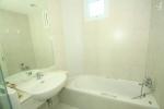 Baan Sanploen Hua Hin Appartement (5).jpg