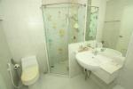 Baan Sanploen Hua Hin Appartement (6).jpg