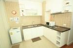Baan Sanploen Hua Hin Appartement (8).jpg