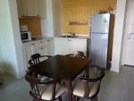 Mykonos Hua hin apartment C (4).jpg