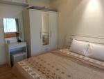 Mykonos Hua hin apartment C (6).jpg