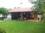 vakantiehuis huren in Cha-am.JPG