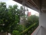 baan klang Hua Hin centrum (54).jpg