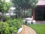 vakantiehuis huren in Cha-am (14).JPG