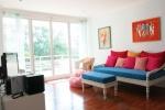 Baan Sanploen Hua Hin 2 slaapkamers (1).jpg