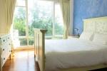 Baan Sanploen Hua Hin 2 slaapkamers (3).jpg