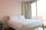 Baan Sanploen Hua Hin 2 slaapkamers (6).jpg