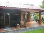 vakantiehuis huren in Cha-am(13).JPG