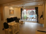 Mykonos Hua hin apartment B poolview (1).JPG