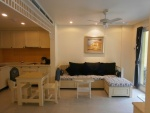 Mykonos Hua hin apartment B poolview (2).JPG