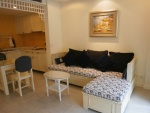 Mykonos Hua hin apartment B poolview (3).JPG