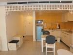 Mykonos Hua hin apartment B poolview (4).JPG