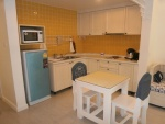 Mykonos Hua hin apartment B poolview (5).JPG