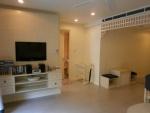 Mykonos Hua hin apartment B poolview (8).JPG