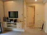 Mykonos Hua hin apartment B poolview (9).JPG